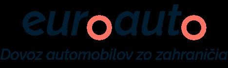 Autobazár Euro-auto, dovoz áut zo zahraničia